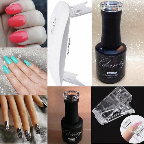 Express Nails Kit