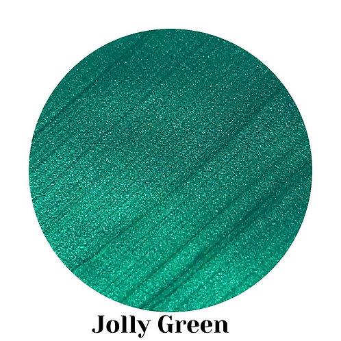 Jolly Green 15ml