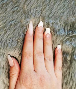 Nails 8.png