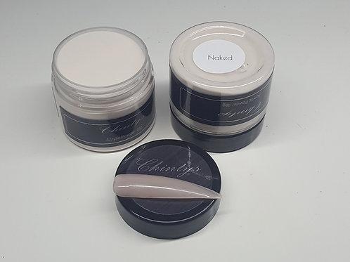 Naked 45g Acrylic Powder
