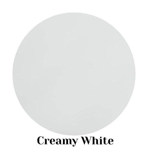 Creamy White 15ml