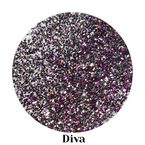 Diva 15ml