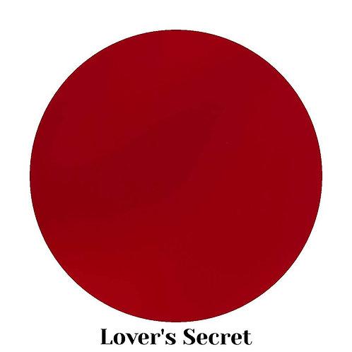 Lover's Secret 15ml