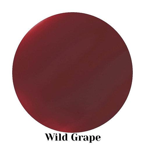 Wild Grape 15ml