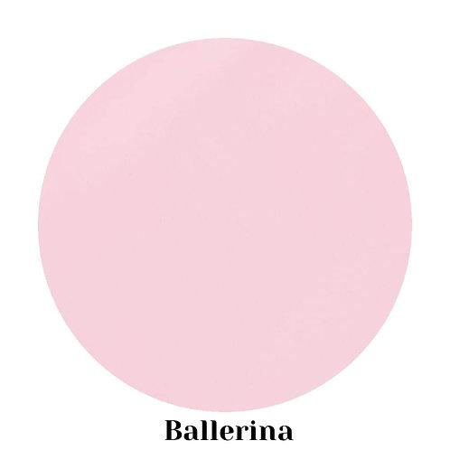 Ballerina 15ml