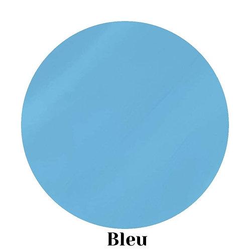 Bleu 15ml