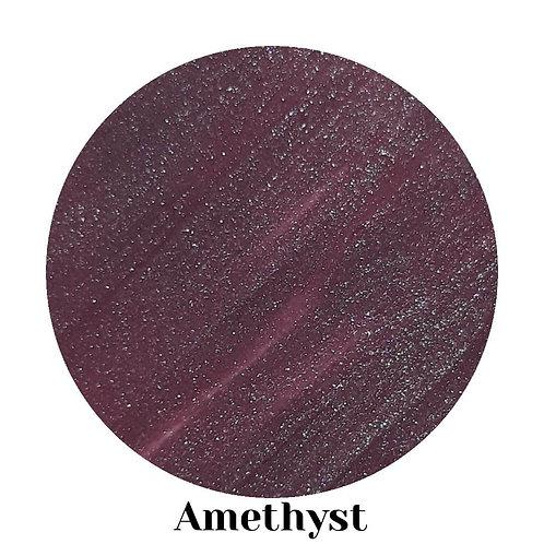 Amethyst 15ml