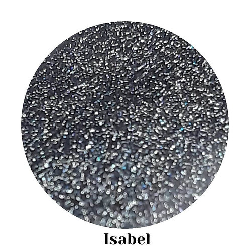 Isabel 15ml
