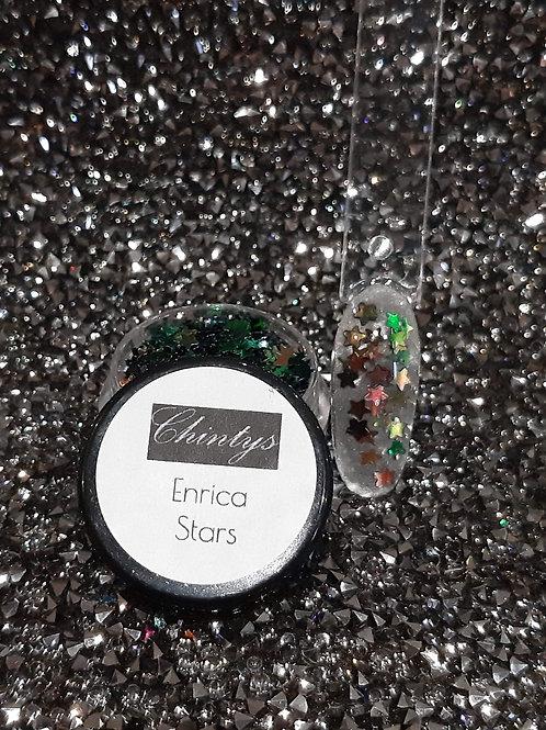 Enrica Stars