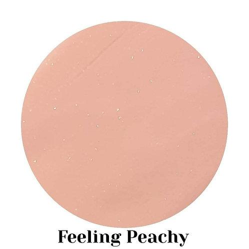 Feeling Peachy 15ml