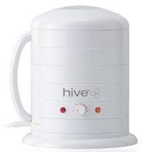 Hive Wax Heater 1L 1000cc