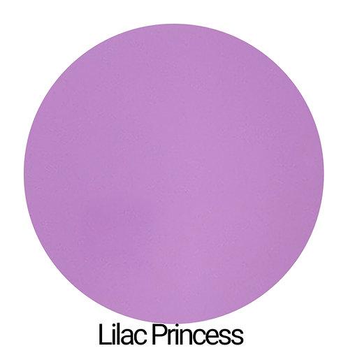 Lilac Princess Gel Polish 15ml