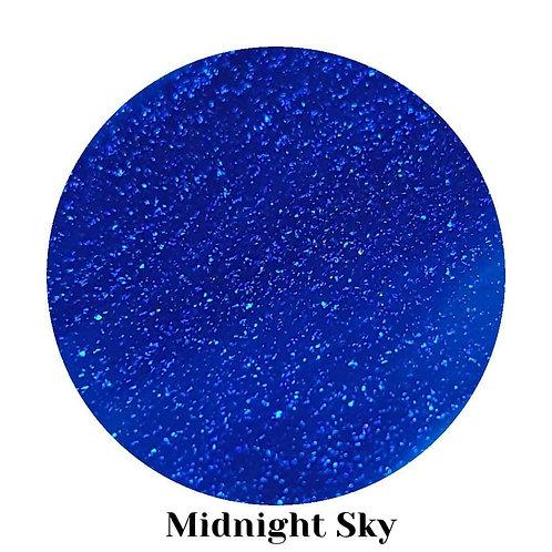Midnight Sky 15ml