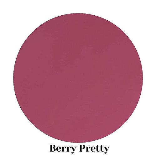 Berry Pretty 15ml