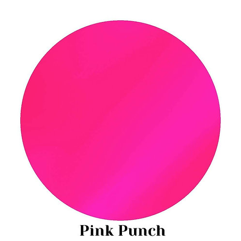 Pink Punch 15ml