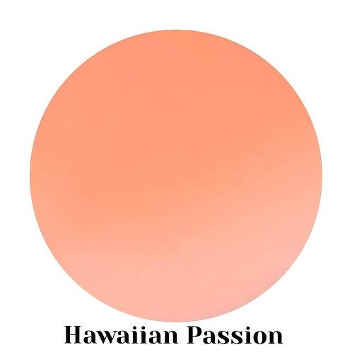 Hawaiian Passion 15ml