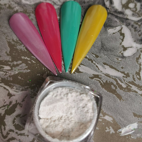 Pearl It - Pigment Powder