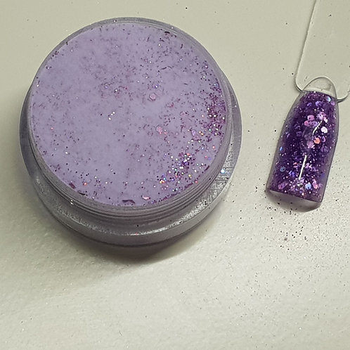 Fantasy Queen Acrylic Powder