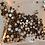Thumbnail: Bronze Gold Crystals