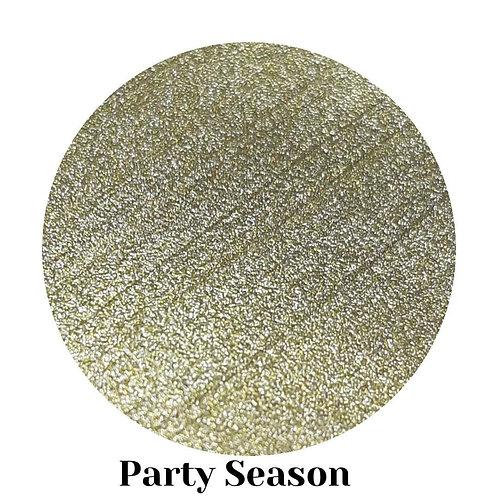 Party Season Gel Polish 15ml