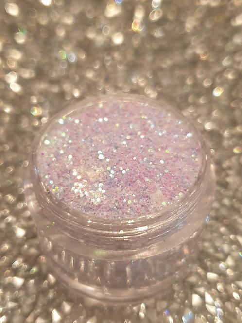 Chintys Mix Glitter Pot
