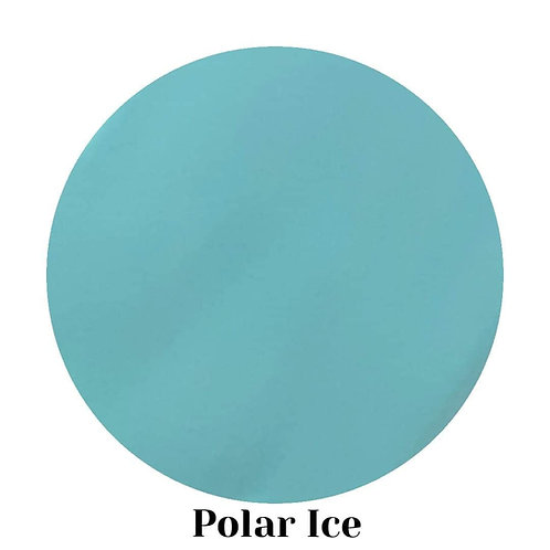 Polar Ice 15ml
