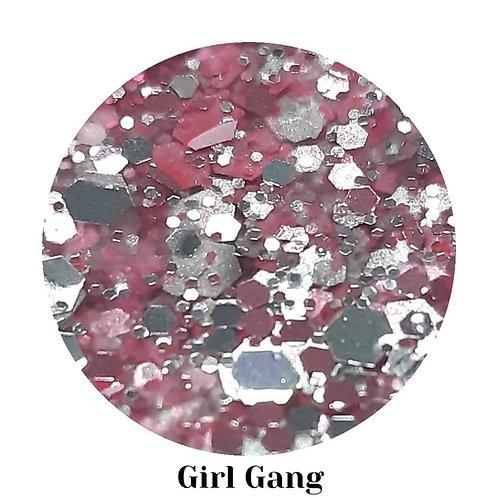 Girl Gang Acrylic Powder 20g