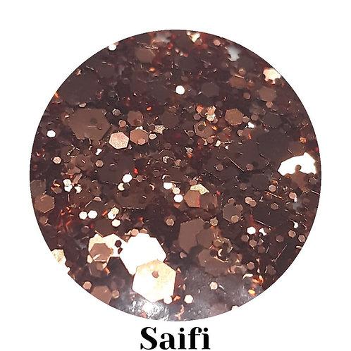 Saifi Acrylic Powder 20g