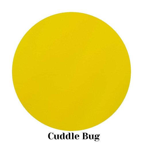 Cuddle Bug 15ml
