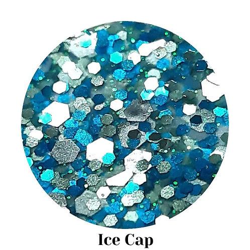 Ice Cap Acrylic Powder 20g