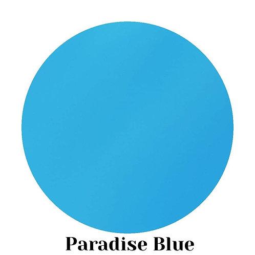 Paradise Blue 15ml