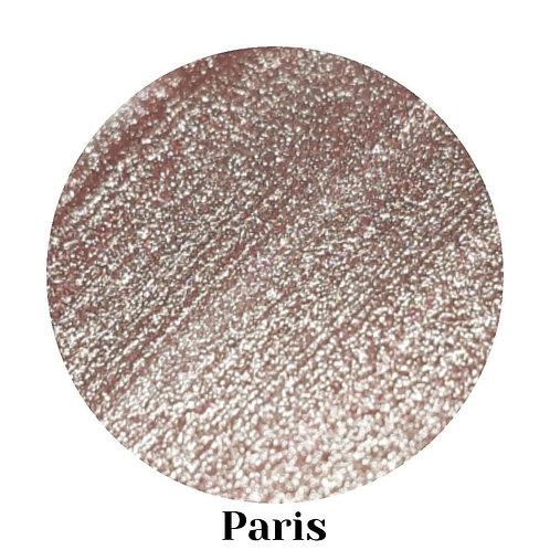 Paris 15ml