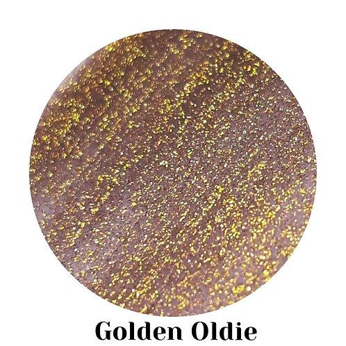 Golden Oldie 15ml