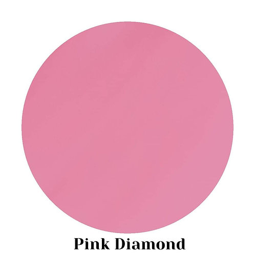 Pink Diamond 15ml