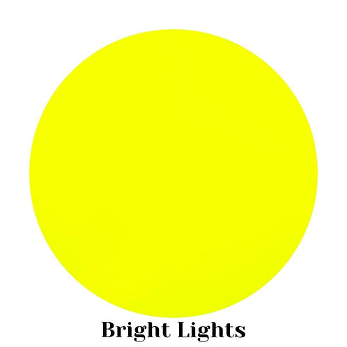 Bright Lights 15ml