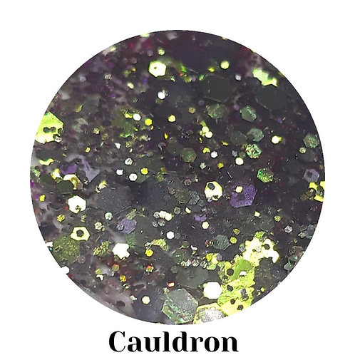 Cauldron Acrylic Powder 20g
