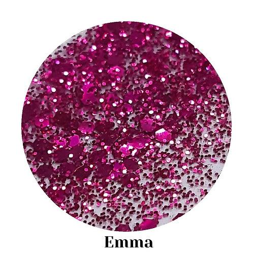 Emma 15ml