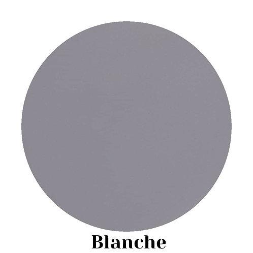 Blanche 15ml