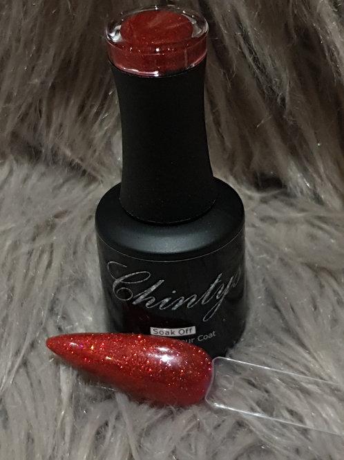 Red Diva 15ml