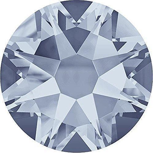 Swarovski Crystals - SS5 Crystal Blue Shade 50