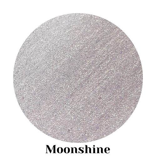 Moonshine 15ml