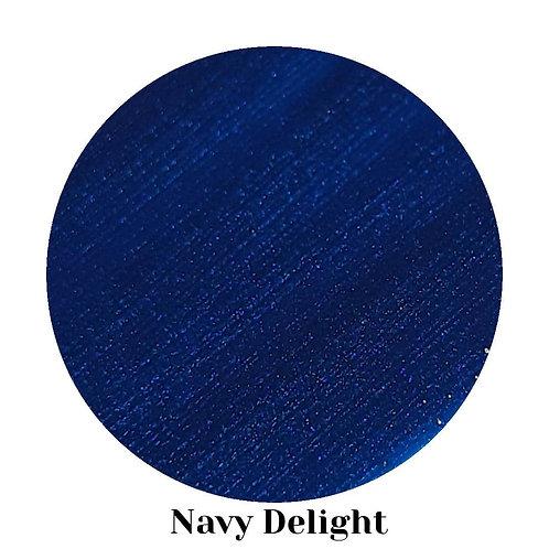 Navy Delight 15ml