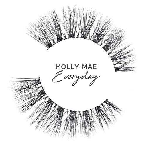 Molly-Mae Everyday Tatti Lashes