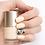 Thumbnail: MoYou Premium Stamping Polish - Heaven Scent