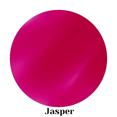 Jasper 15ml Glass Gel