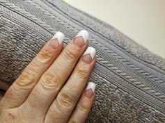 Nails 6.png