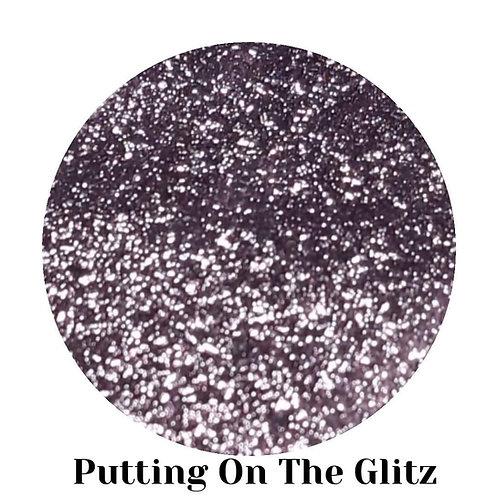 Putting On The Glitz  - The Glitz Collection 15ml
