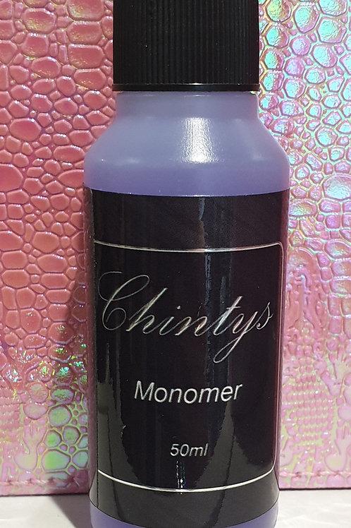 Monomer 50ml