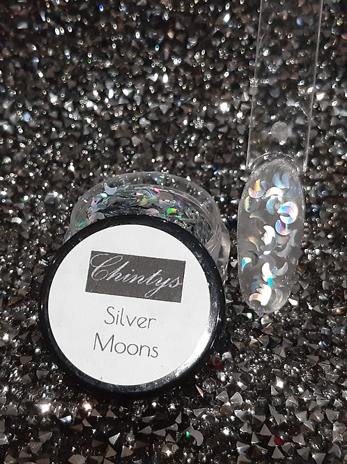 Silver Moons