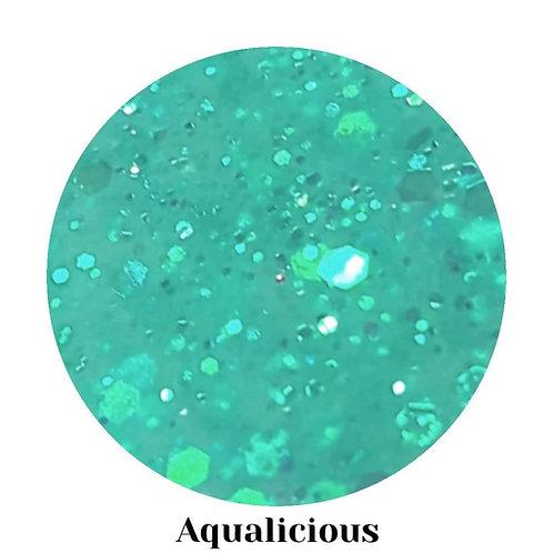 Aqualicious Acrylic Powder 20g